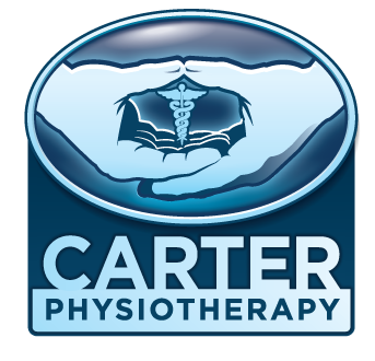 I'm Hiring! – Would Love Your Feedback on my PT Job Posting