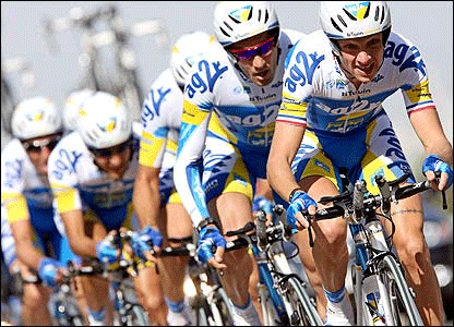 A Lucrative Niche Market for Private Pay PT Clinics – Cycling