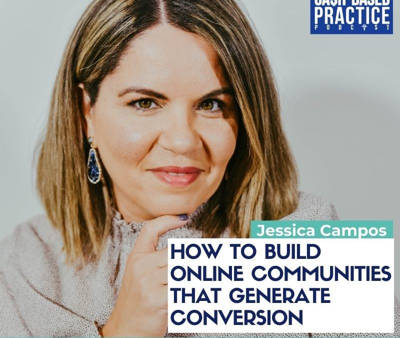 How to build online communities that generate conversions